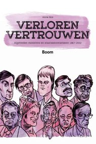 Politieke boeken politieke boeken top 10 hoofdinhoud boven de partijen fandeluxe Images