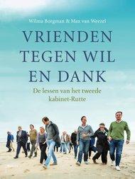 Politieke boeken vrienden tegen wil en dank fandeluxe Images